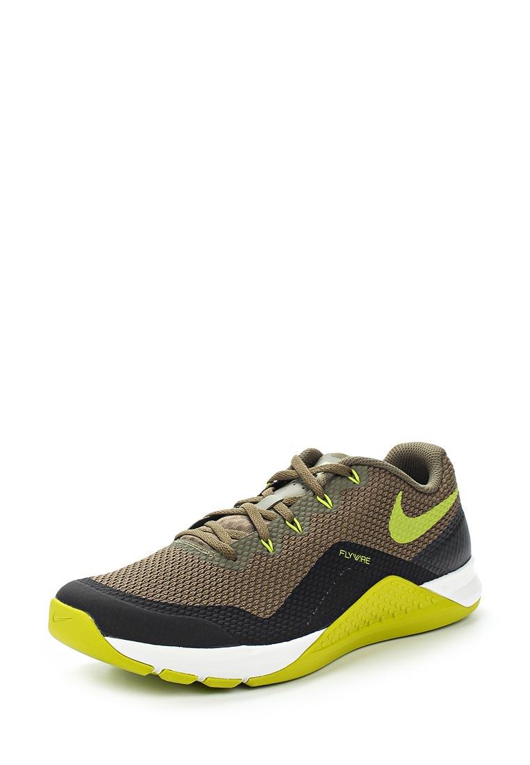 Мужские кроссовки Nike (Найк) 898048-200