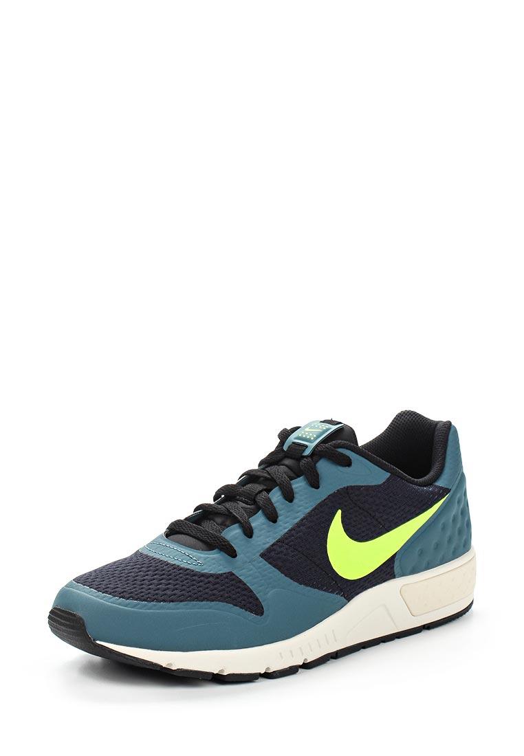 Мужские кроссовки Nike (Найк) 902818-002