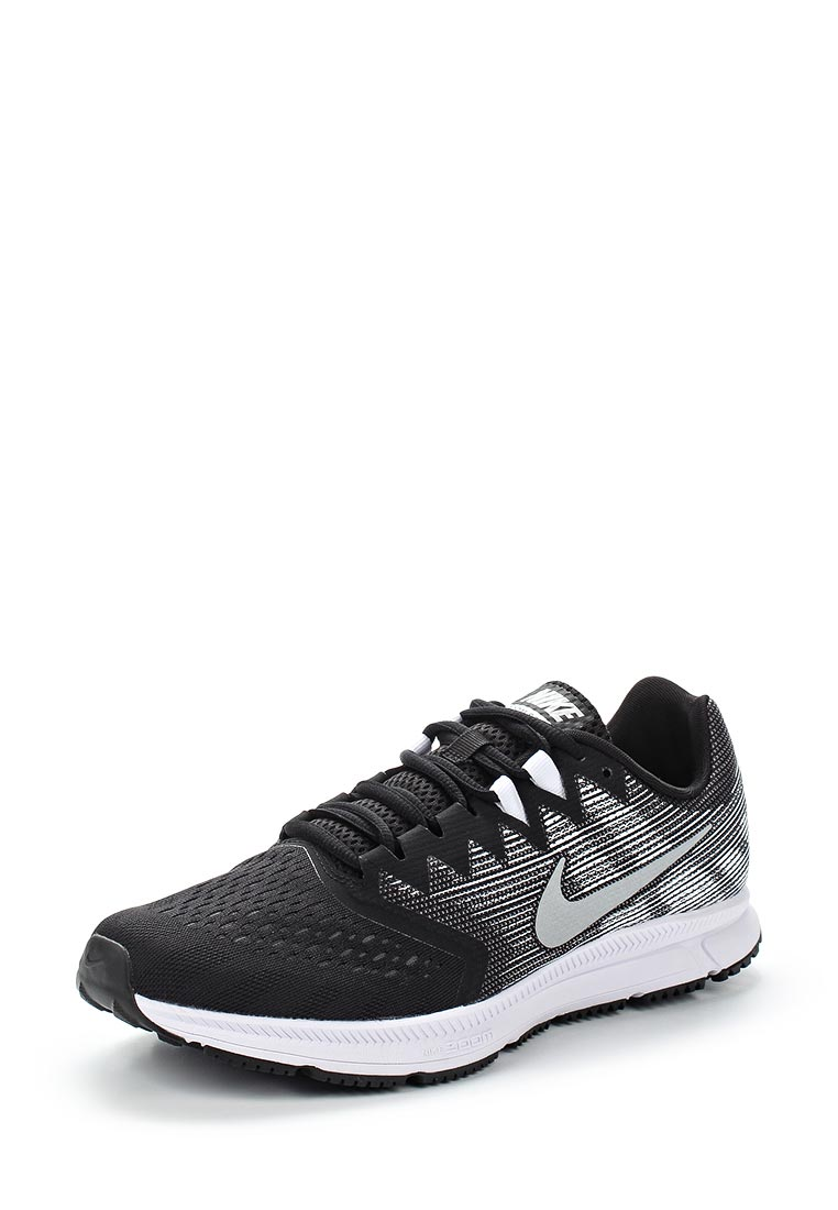 Мужские кроссовки Nike (Найк) 908990-001