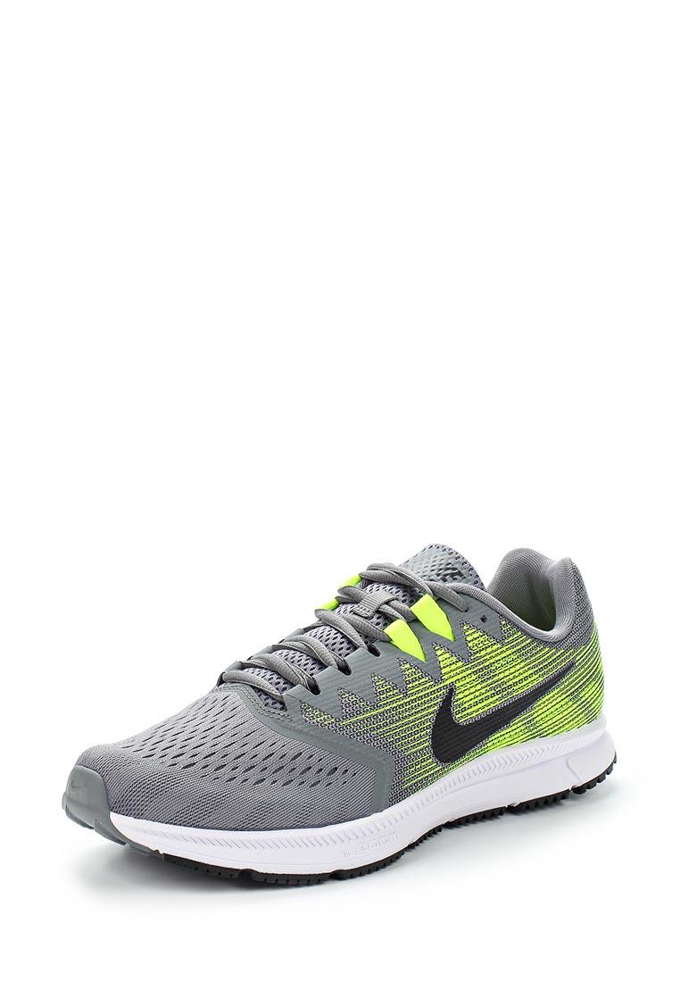 Мужские кроссовки Nike (Найк) 908990-007