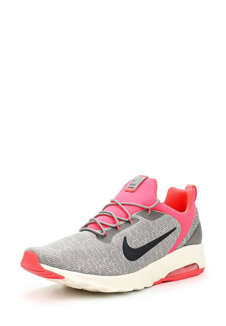 Мужские кроссовки Nike (Найк) 916771-003