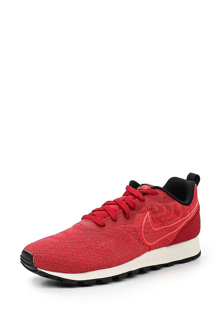 Мужские кроссовки Nike (Найк) 916774-600