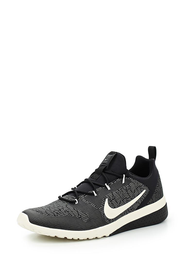 Мужские кроссовки Nike (Найк) 916780-001