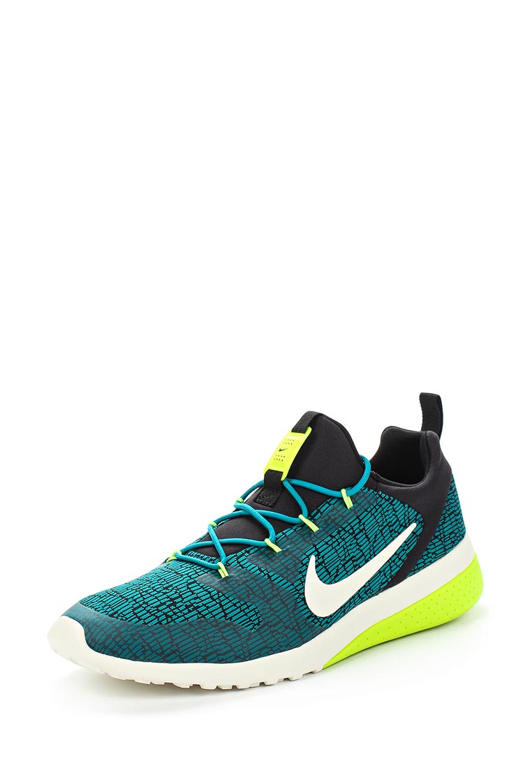 Мужские кроссовки Nike (Найк) 916780-400