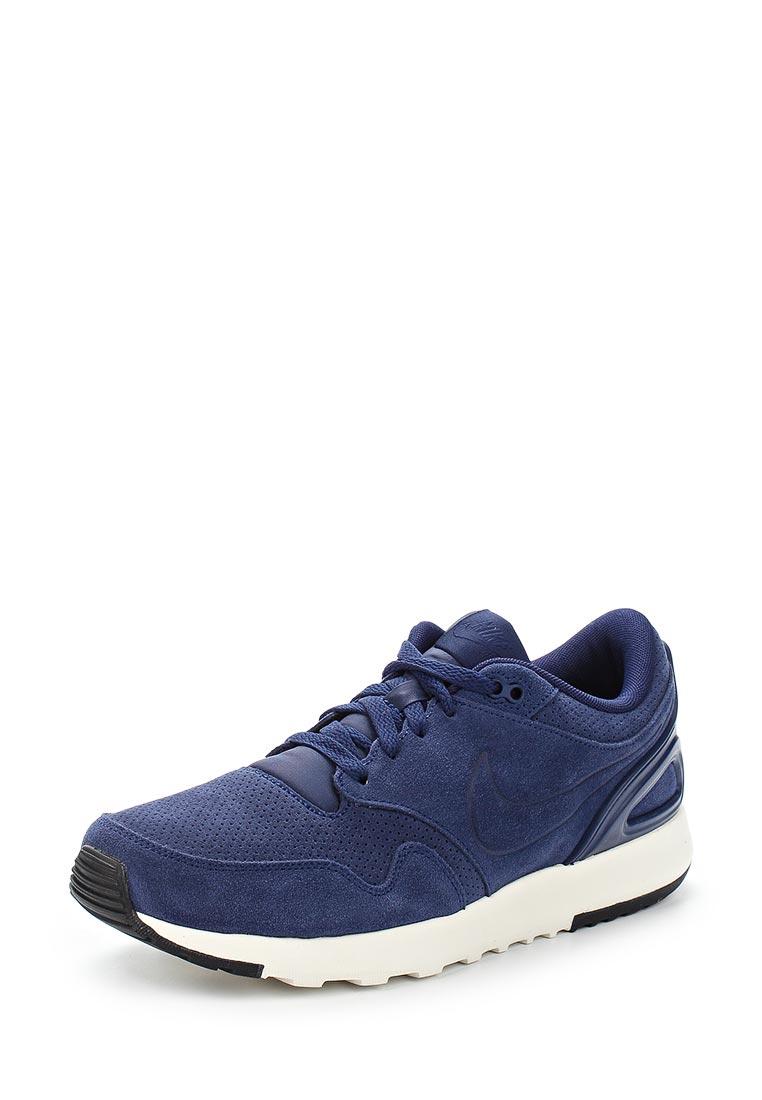 Мужские кроссовки Nike (Найк) 917539-400
