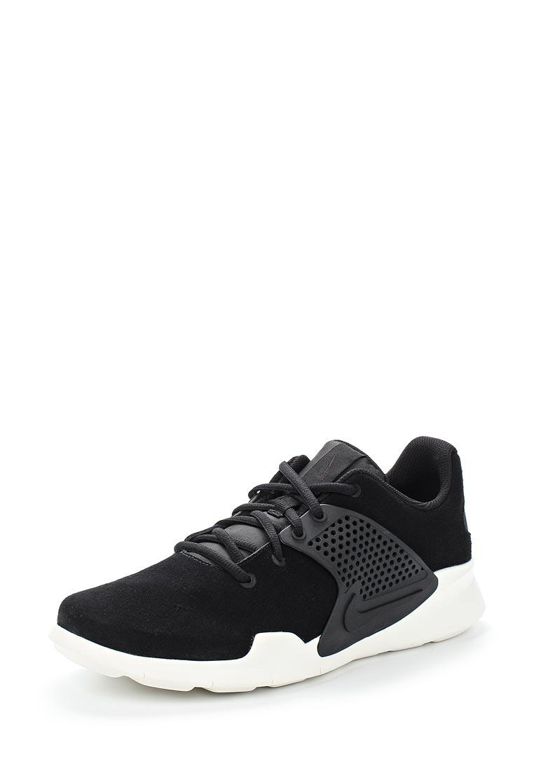 Мужские кроссовки Nike (Найк) 921666-002
