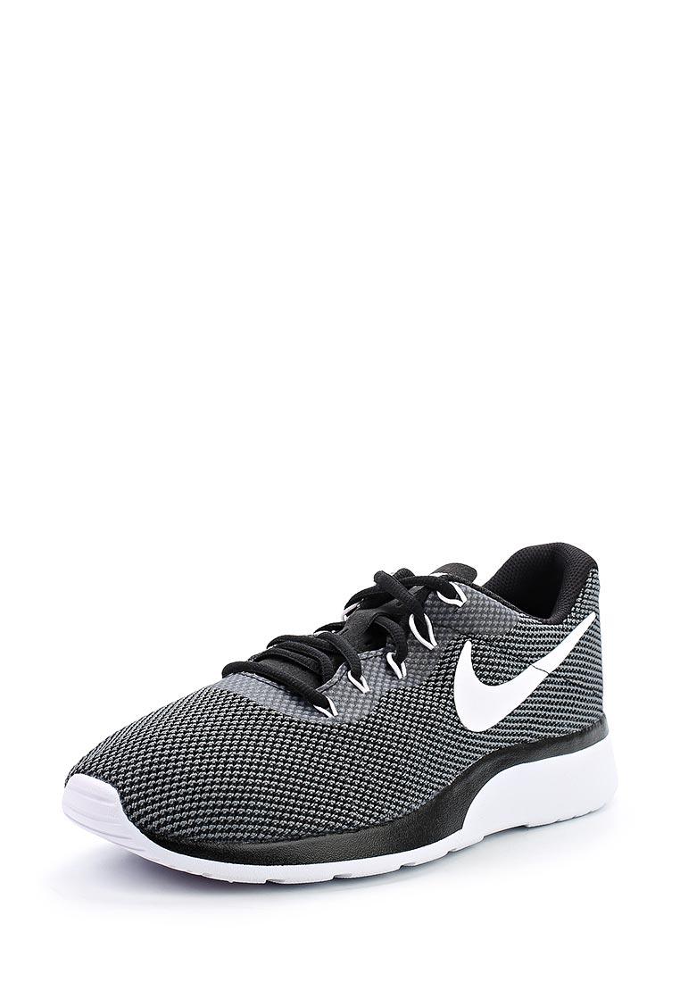 Мужские кроссовки Nike (Найк) 921669-002