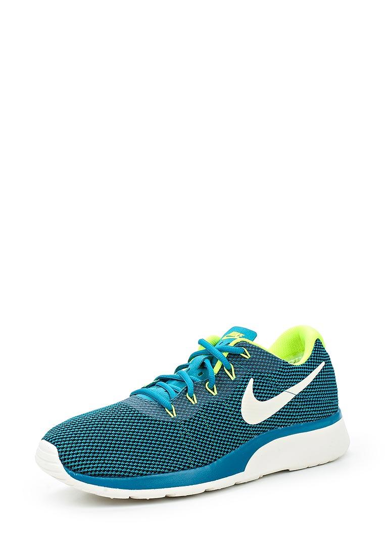 Мужские кроссовки Nike (Найк) 921669-400