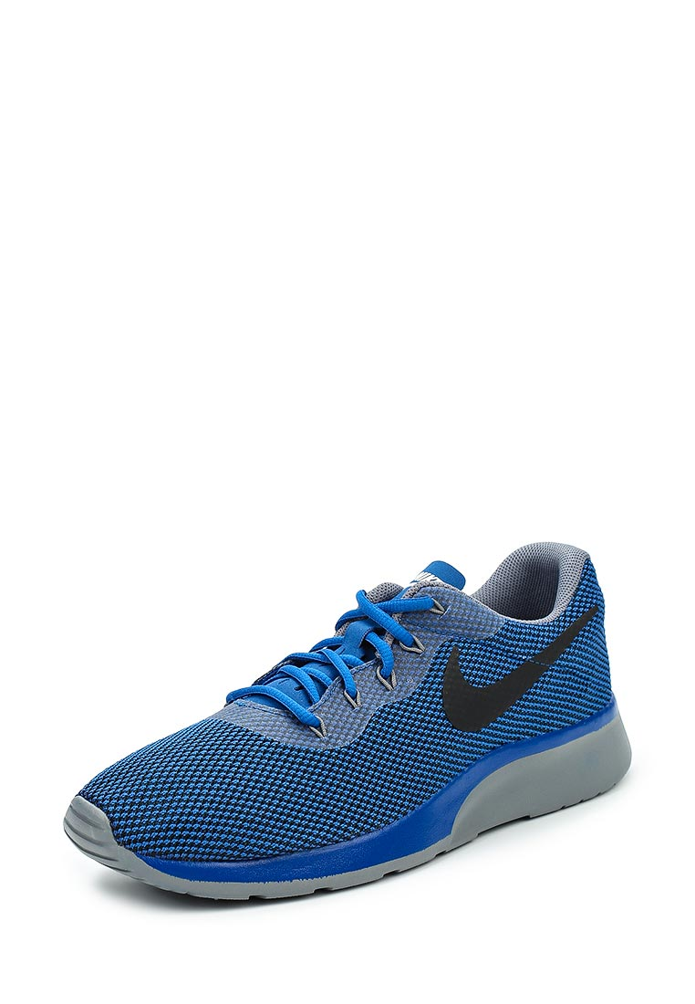 Мужские кроссовки Nike (Найк) 921669-401