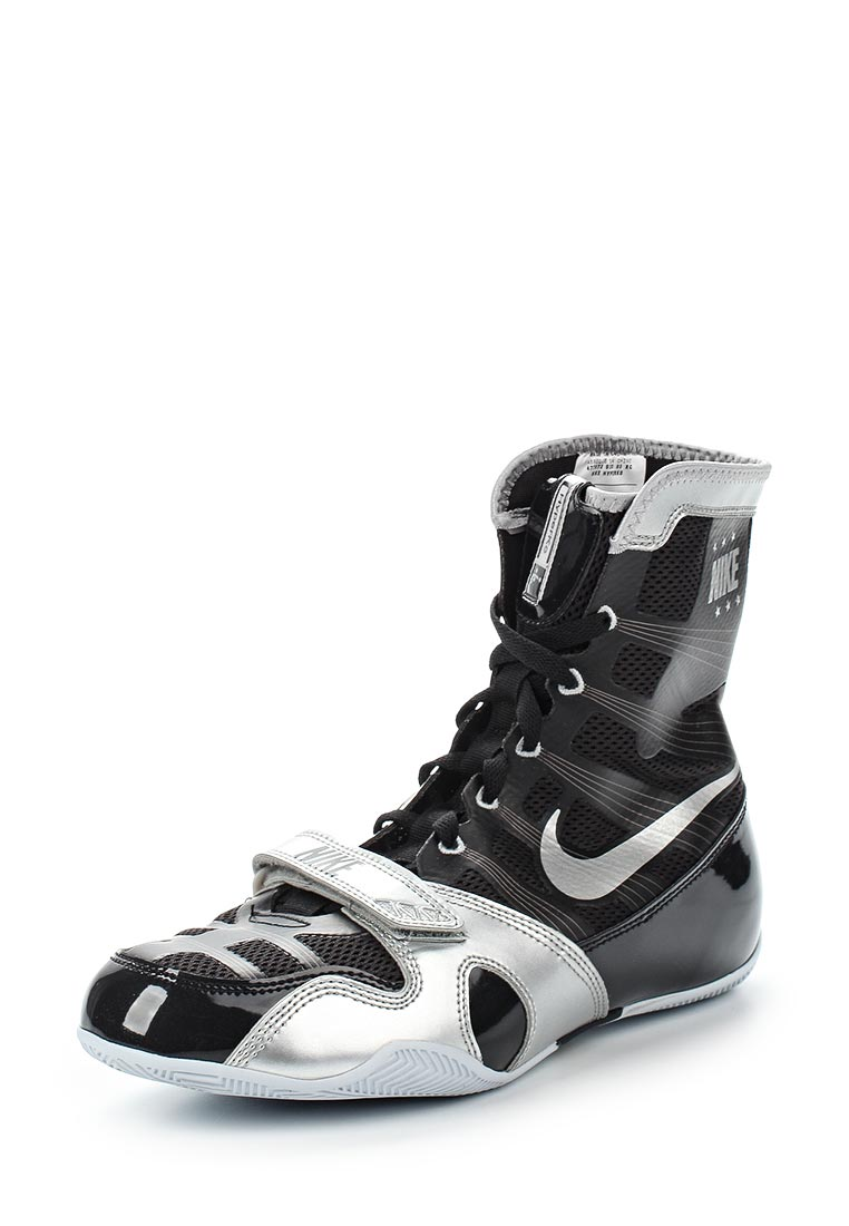 Мужские кроссовки Nike (Найк) 477872: изображение 1