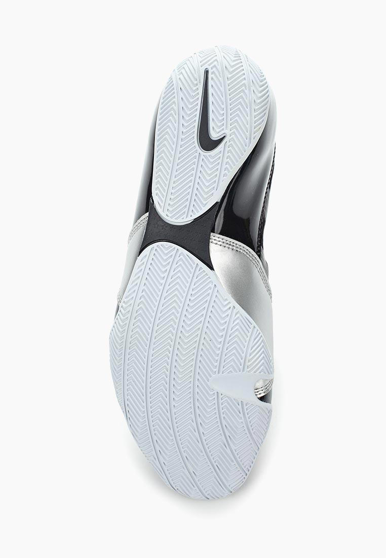 Мужские кроссовки Nike (Найк) 477872: изображение 6
