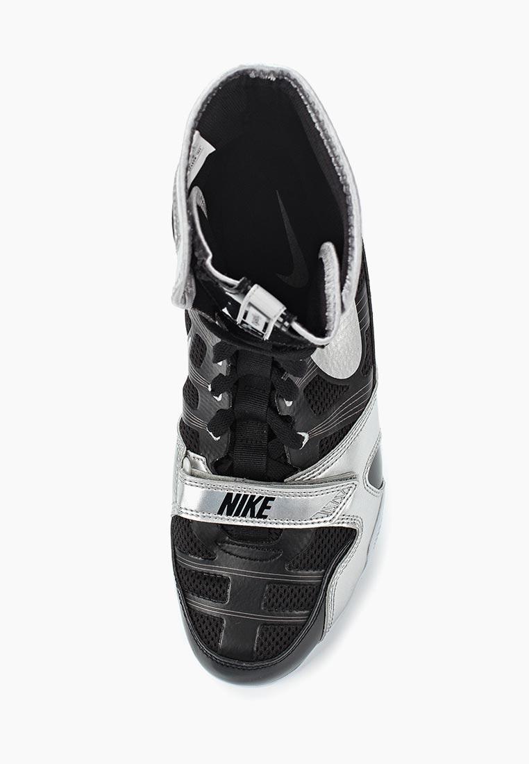 Мужские кроссовки Nike (Найк) 477872: изображение 8