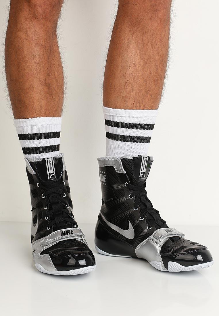 Мужские кроссовки Nike (Найк) 477872: изображение 9