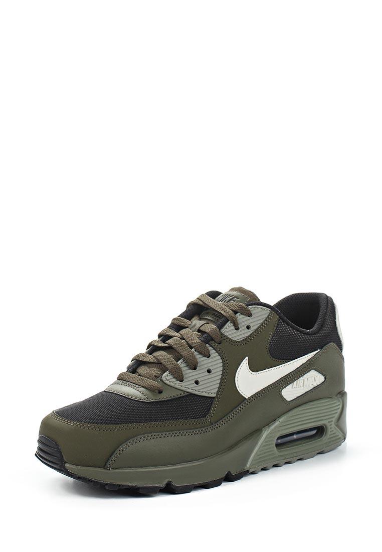 Мужские кроссовки Nike (Найк) 537384-309