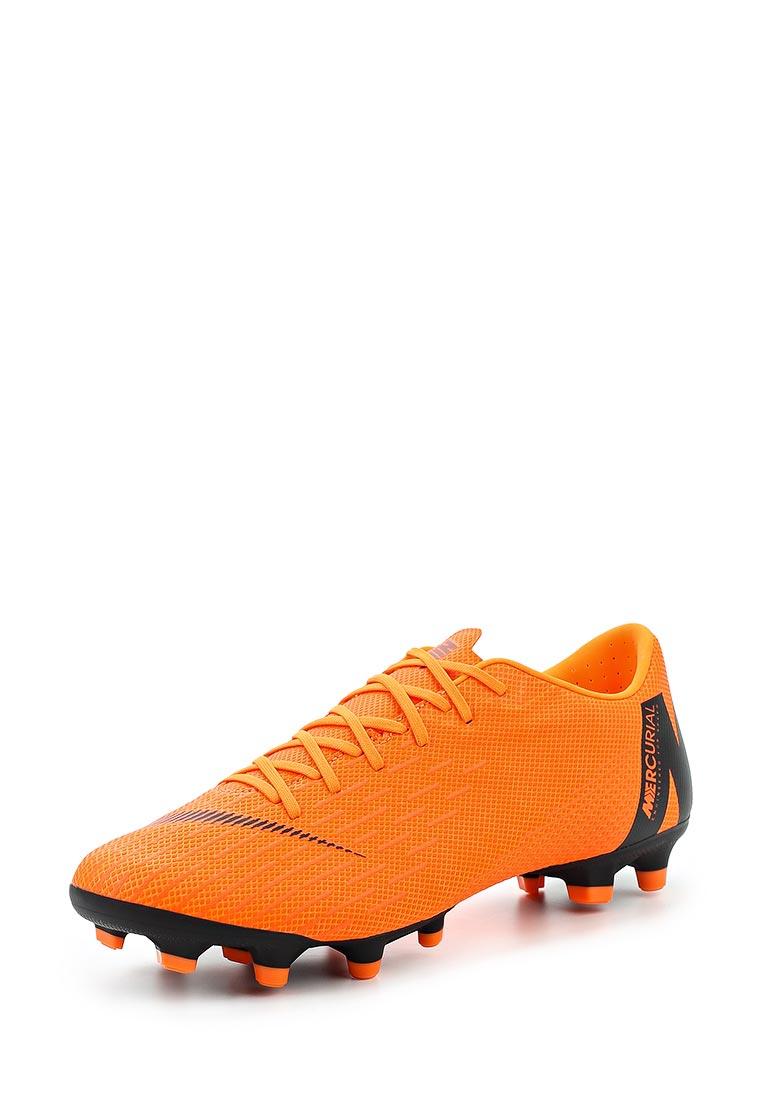 Мужские кроссовки Nike (Найк) AH7375-810