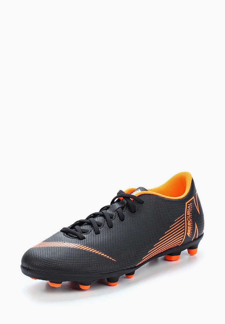 Мужские кроссовки Nike (Найк) AH7378-081