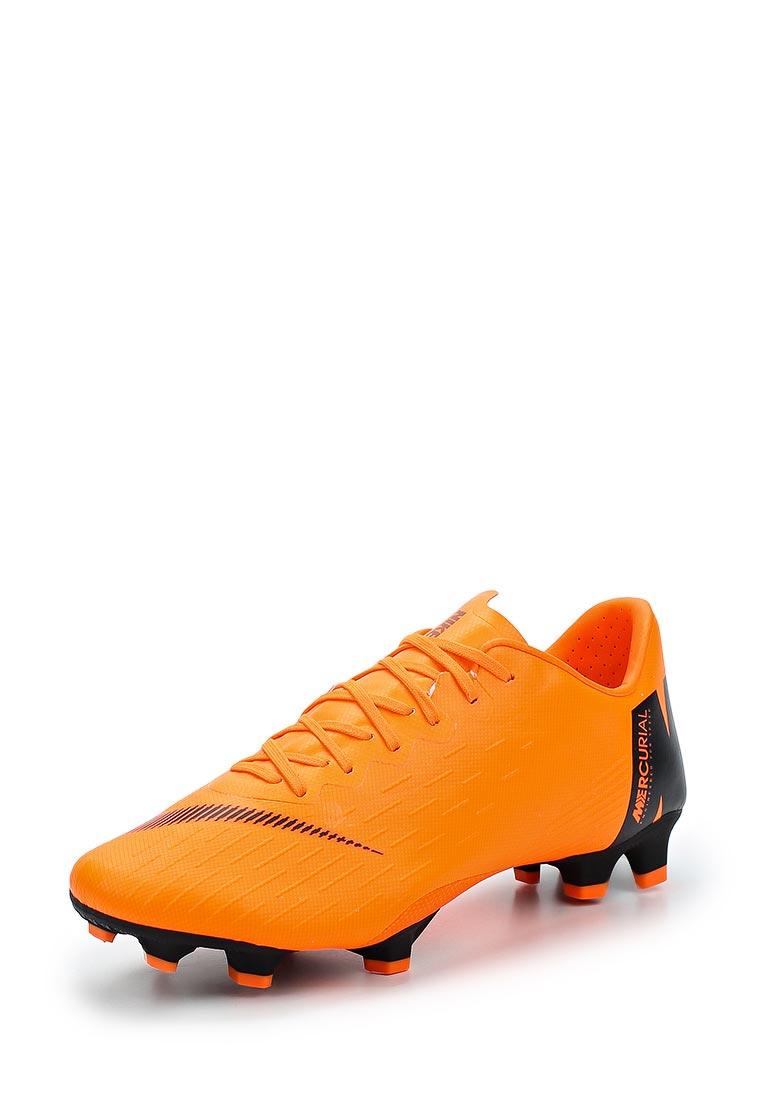 Мужские кроссовки Nike (Найк) AH7382-810: изображение 1