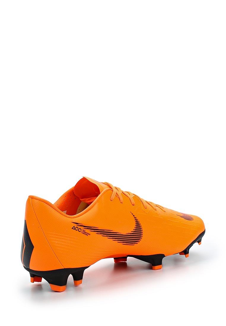 Мужские кроссовки Nike (Найк) AH7382-810: изображение 2