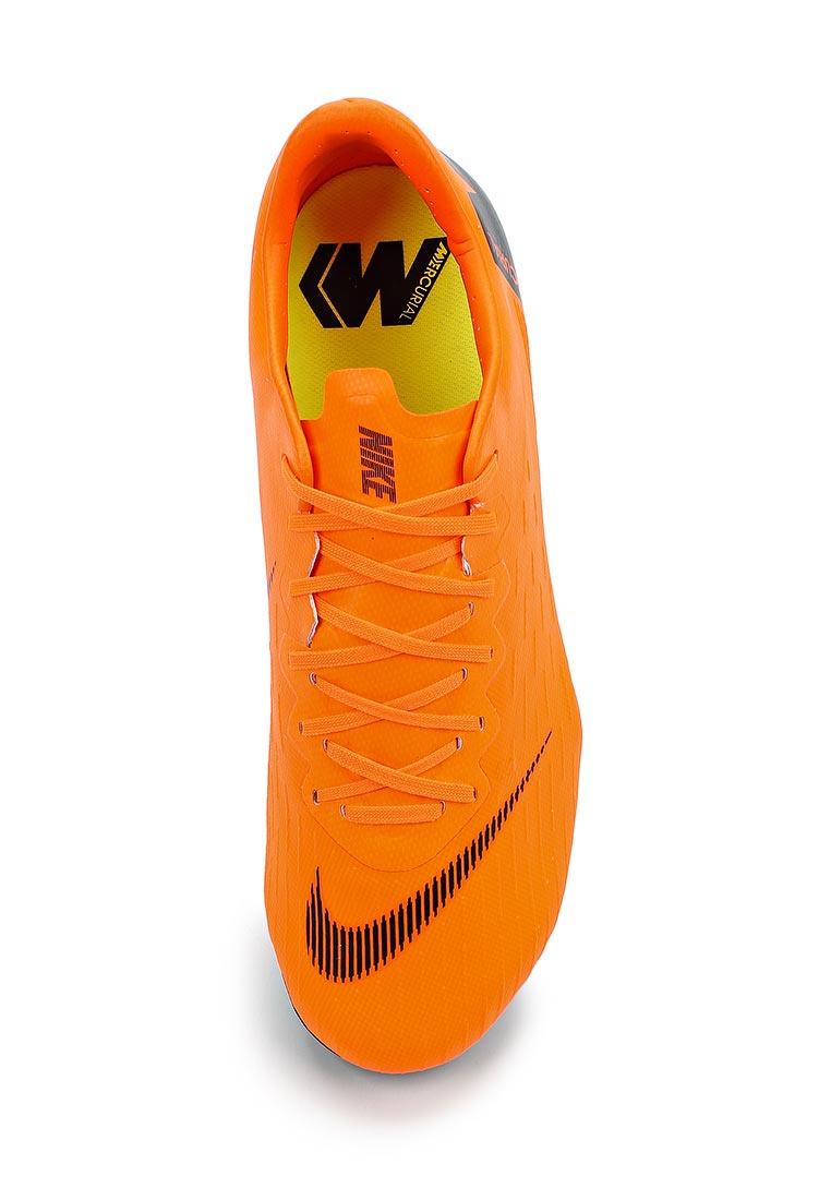Мужские кроссовки Nike (Найк) AH7382-810: изображение 4