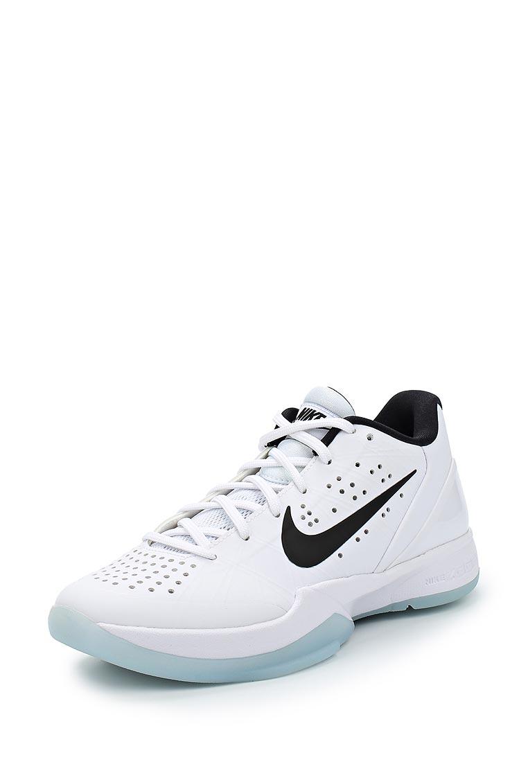 Мужские кроссовки Nike (Найк) 881485