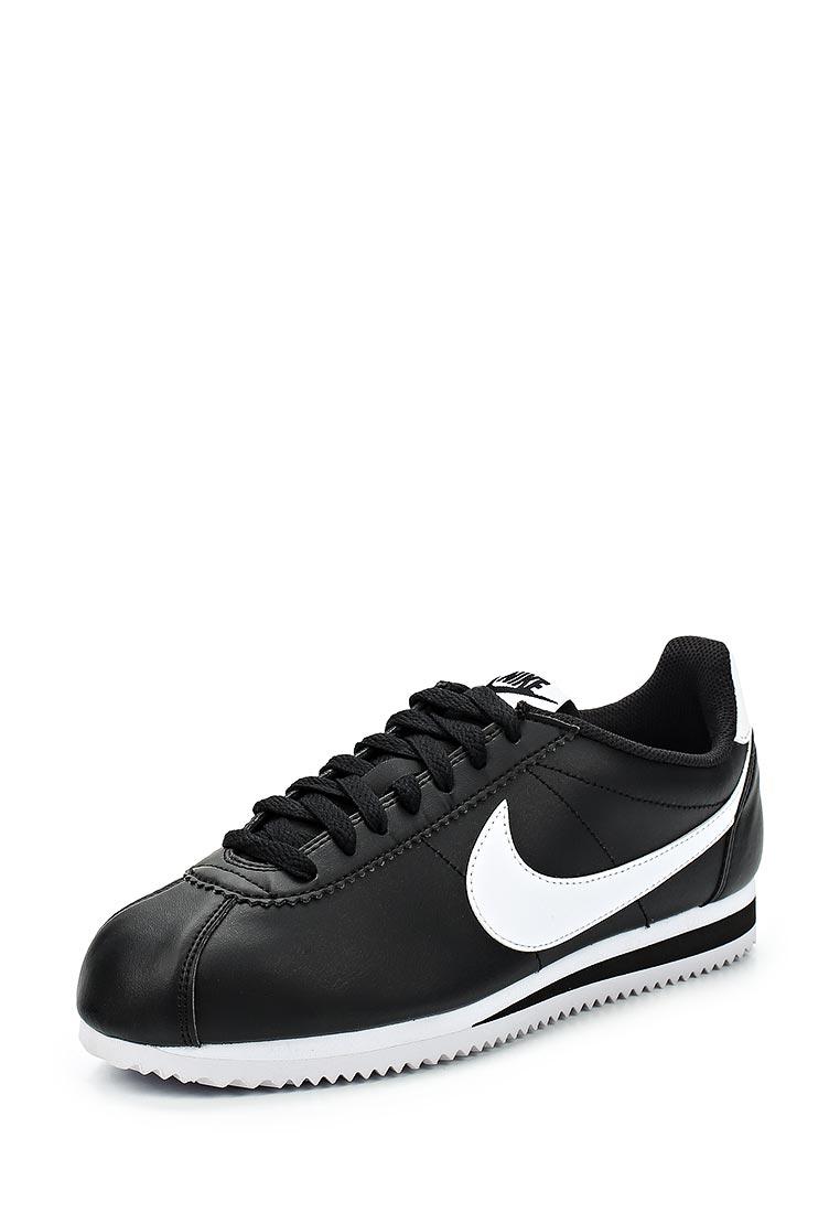 Женские кроссовки Nike (Найк) 807471-010