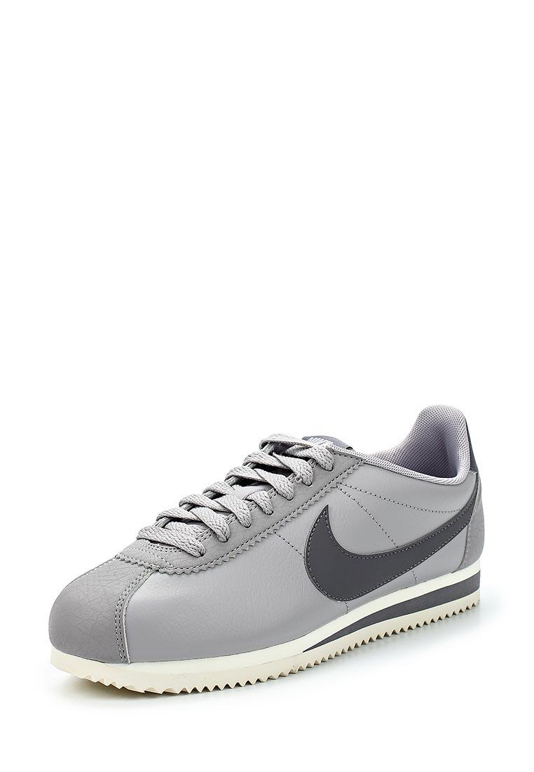 Женские кроссовки Nike (Найк) 807471-017
