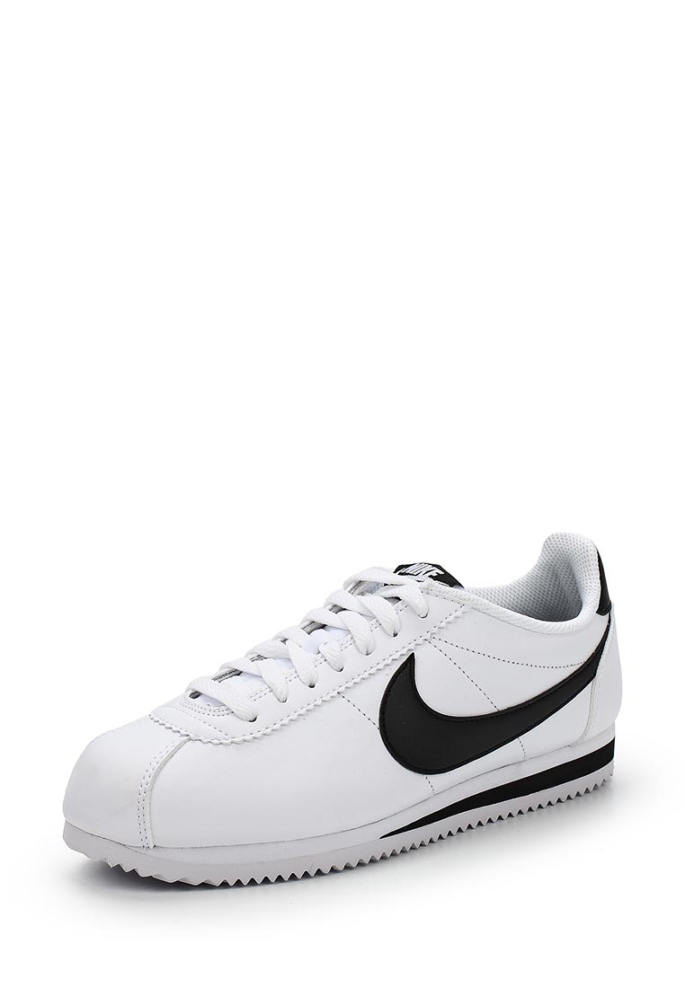 Женские кроссовки Nike (Найк) 807471-101
