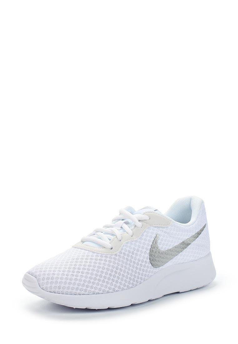 Женские кроссовки Nike (Найк) 812655-101