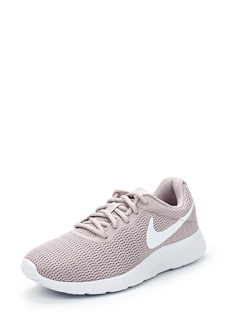 Женские кроссовки Nike (Найк) 812655-605