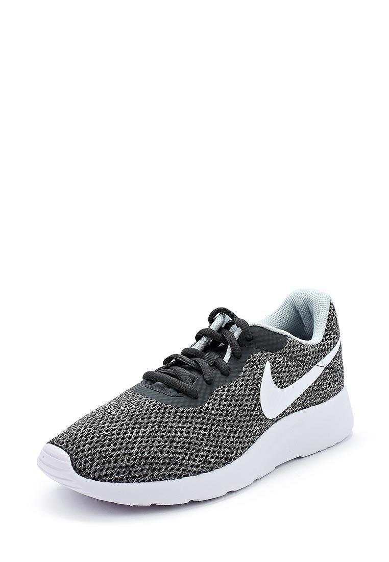 Женские кроссовки Nike (Найк) 844908-005