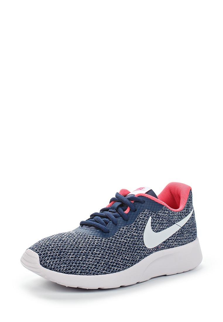 Женские кроссовки Nike (Найк) 844908-404
