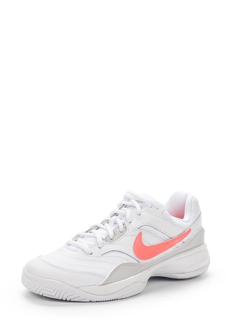 Женские кроссовки Nike (Найк) 845048-113