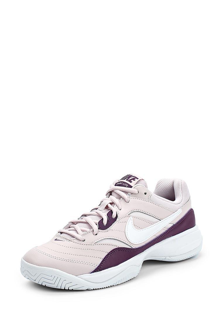 Женские кроссовки Nike (Найк) 845048-651
