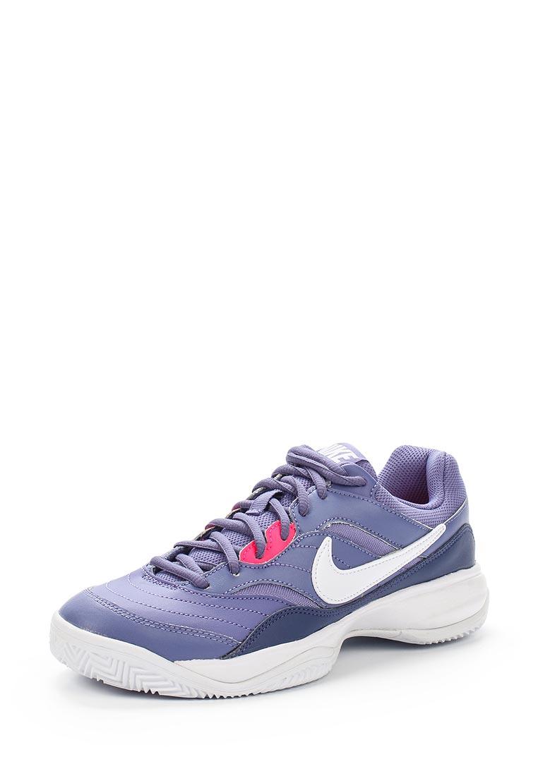 Женские кроссовки Nike (Найк) 845049-503