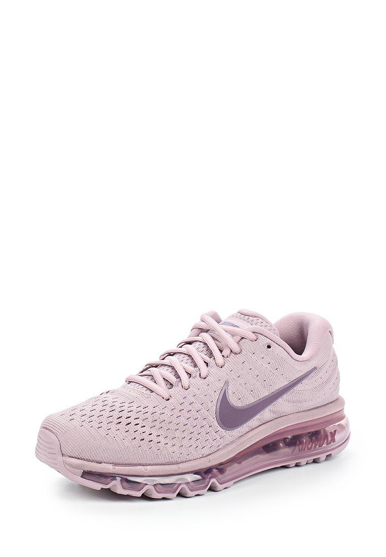 Женские кроссовки Nike (Найк) 849560-503