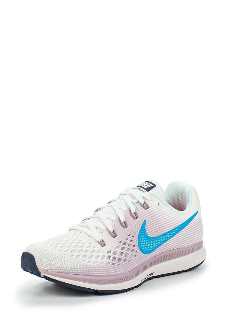 Женские кроссовки Nike (Найк) 880560-105