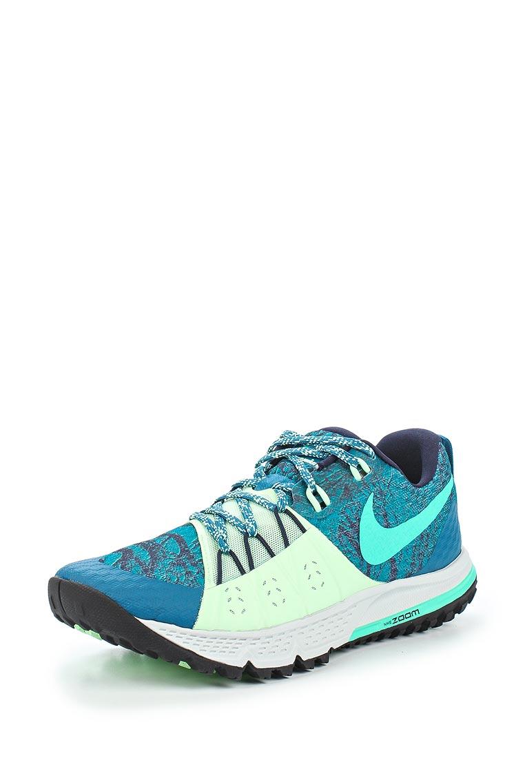 Женские кроссовки Nike (Найк) 880566-300