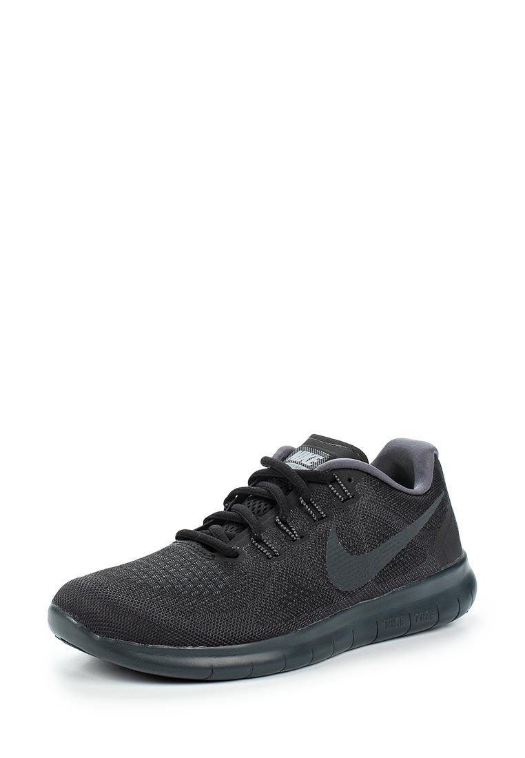 Женские кроссовки Nike (Найк) 880840-003