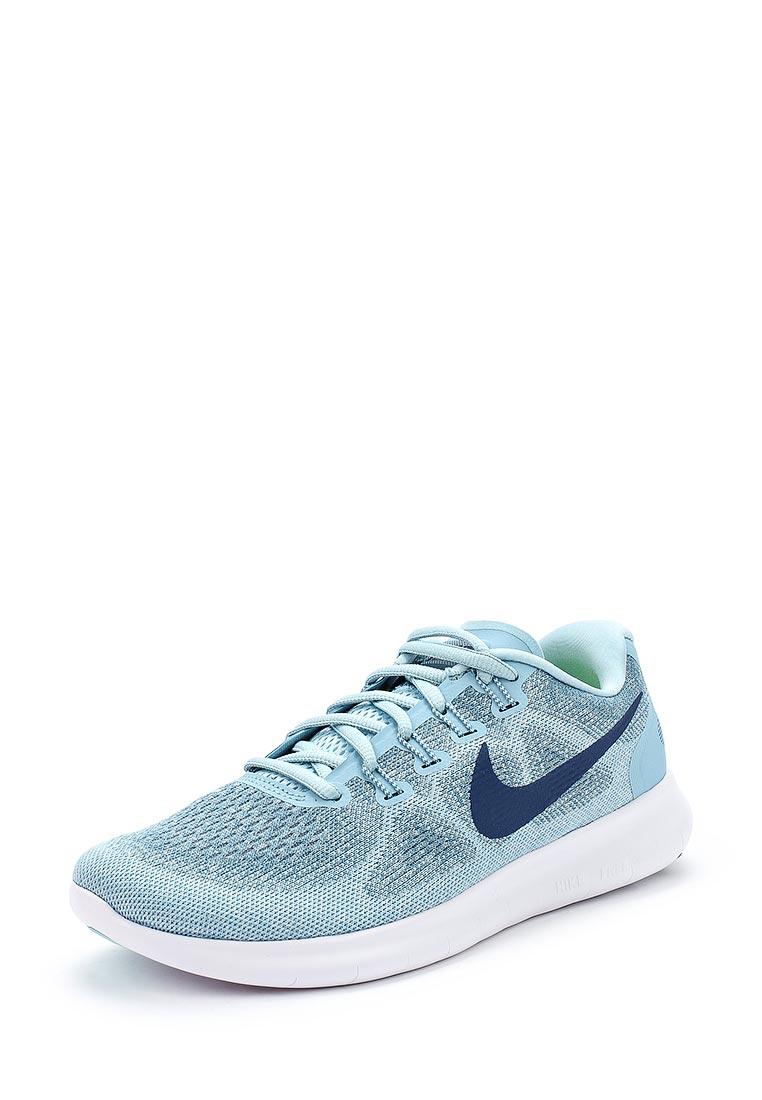 Женские кроссовки Nike (Найк) 880840-405