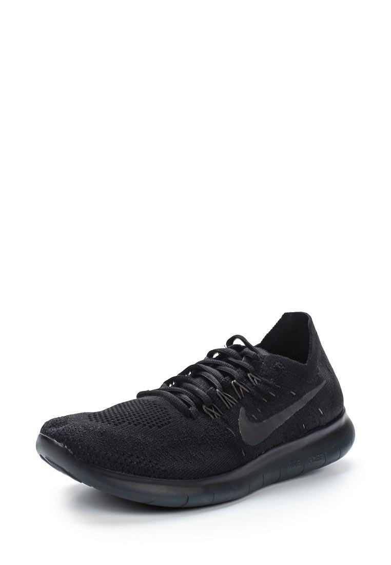 Женские кроссовки Nike (Найк) 880844-013