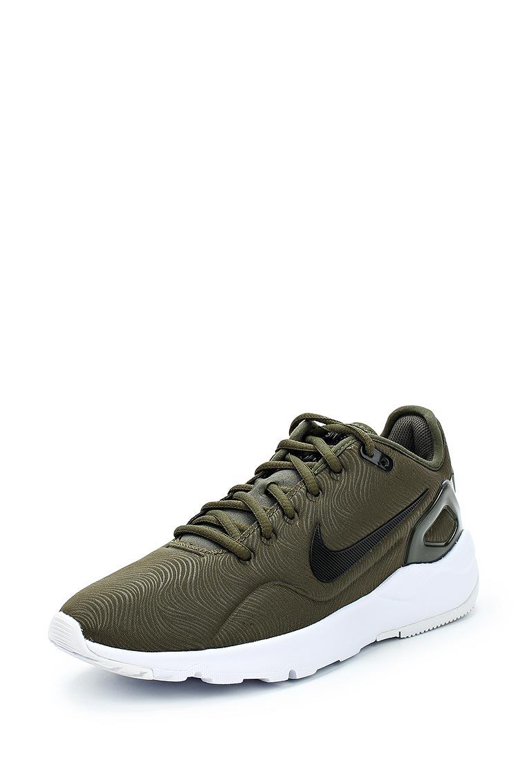 Женские кроссовки Nike (Найк) 882266-302