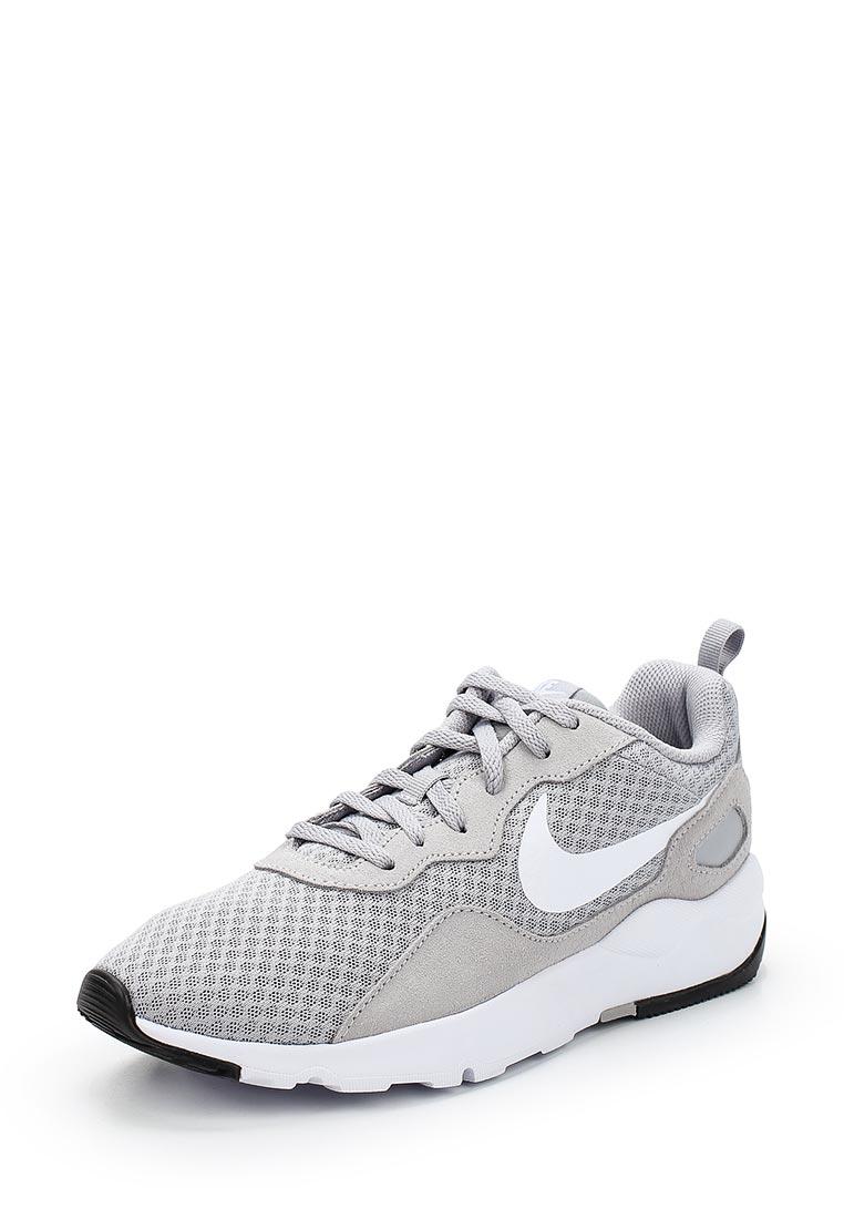 Женские кроссовки Nike (Найк) 882267-006