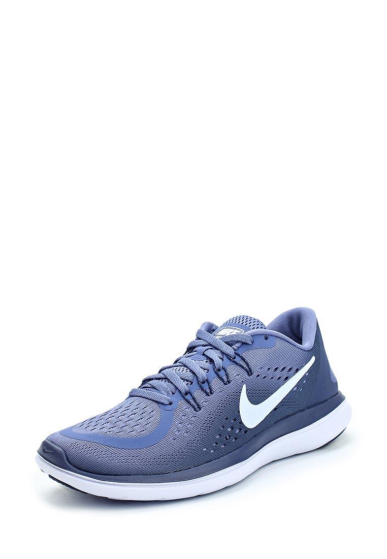 Женские кроссовки Nike (Найк) 898476-502