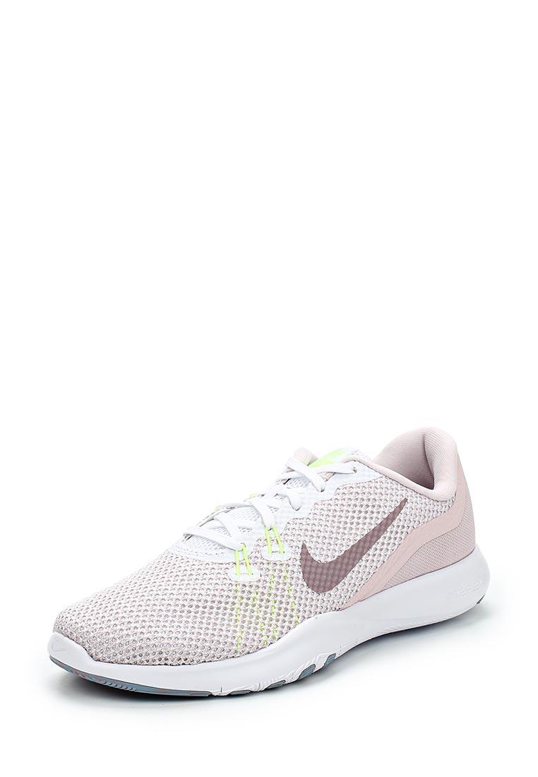 Женские кроссовки Nike (Найк) 898479-104