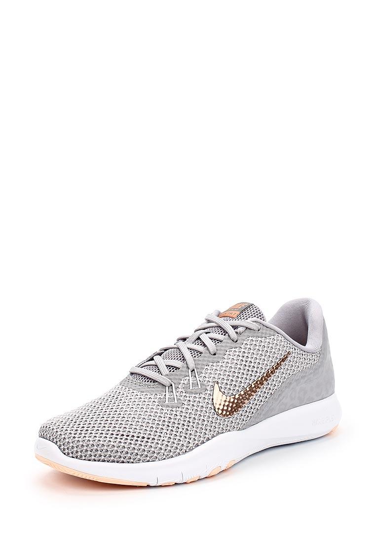 Женские кроссовки Nike (Найк) 898481-006