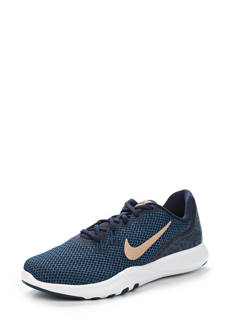 Женские кроссовки Nike (Найк) 898481-401