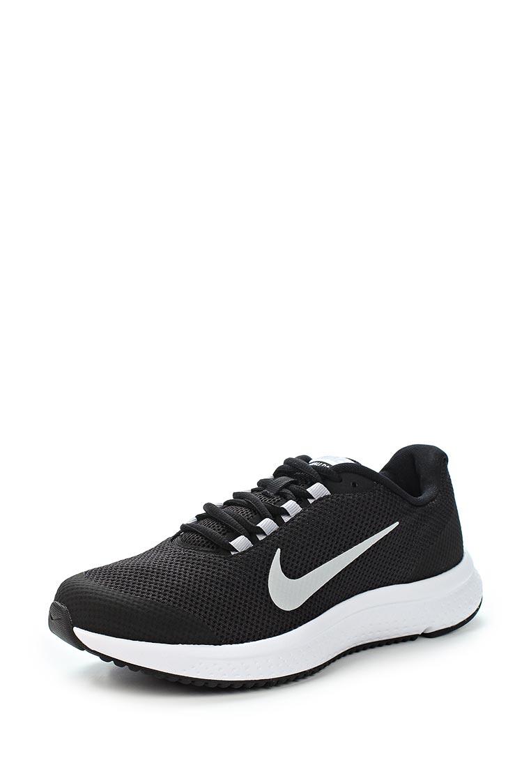 Женские кроссовки Nike (Найк) 898484-001