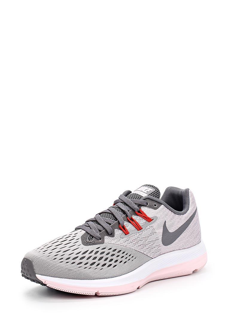 Женские кроссовки Nike (Найк) 898485-010