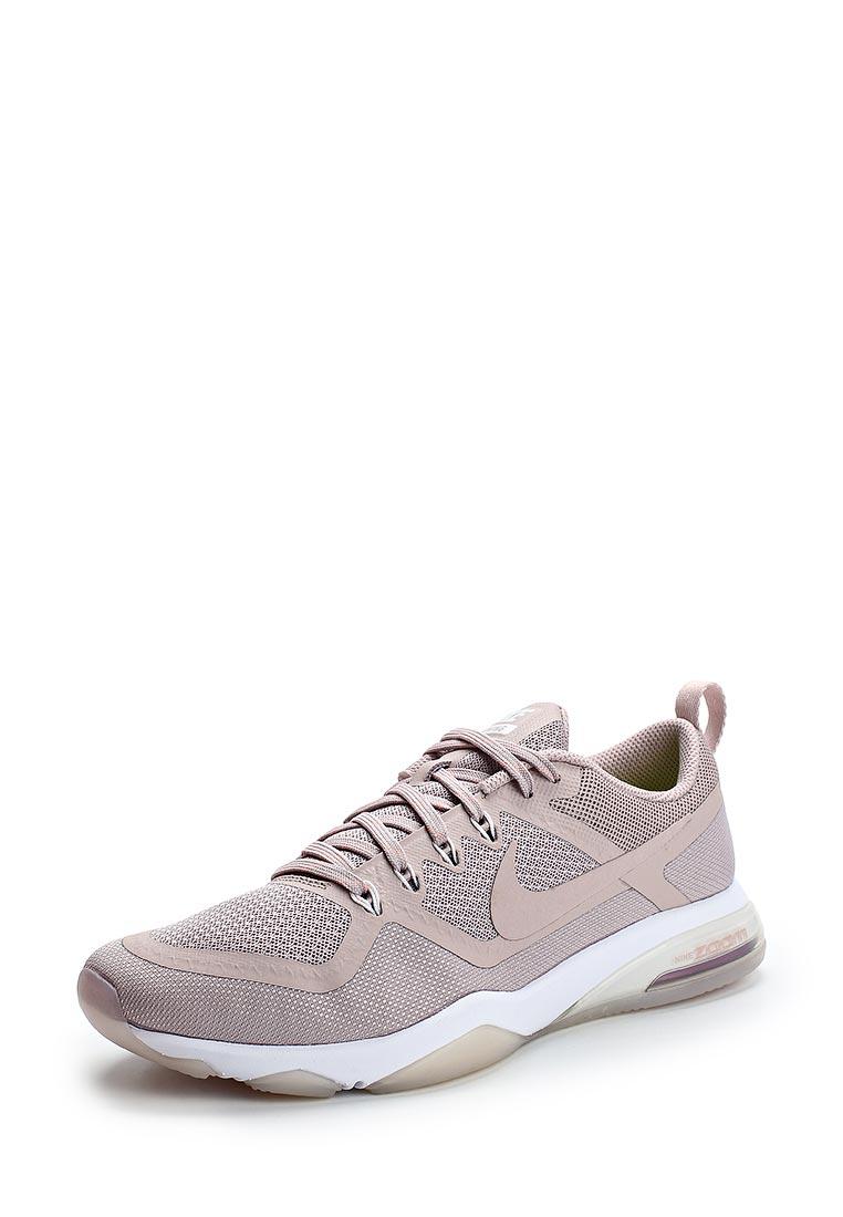 Женские кроссовки Nike (Найк) 904645-601