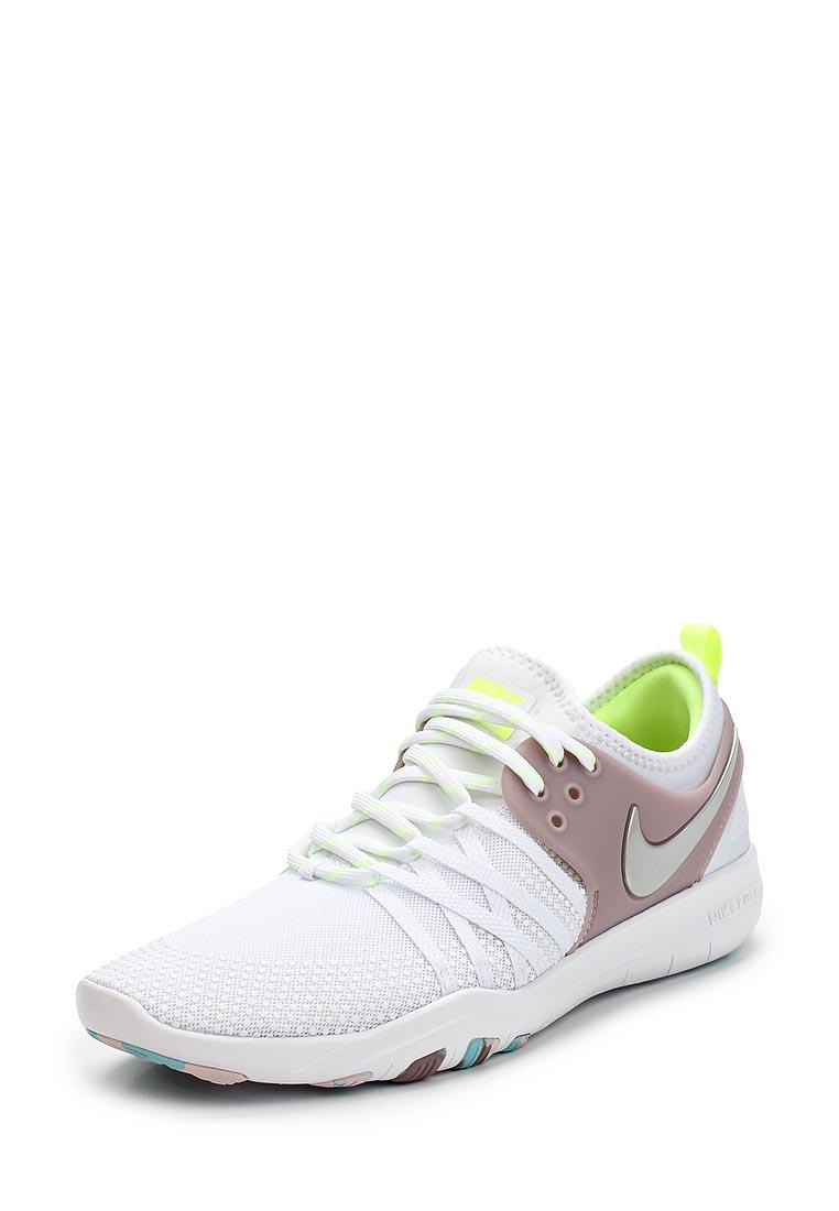 Женские кроссовки Nike (Найк) 904651-102